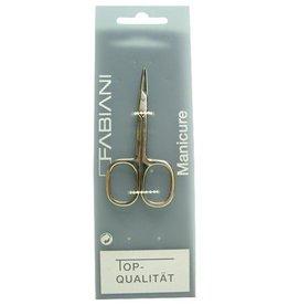 Manicure Nagelschaar 9cm