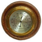 WandThermometer 18*18*3.5cm