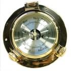 Barometer ptr.prt D=7,5''18cm