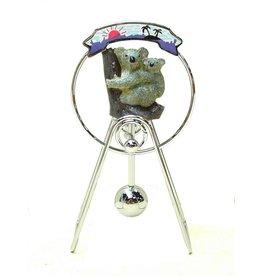 Koala Mobiel 10cm.