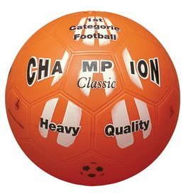 Champion Bal 300 gram 230 mm. per 10 in zak