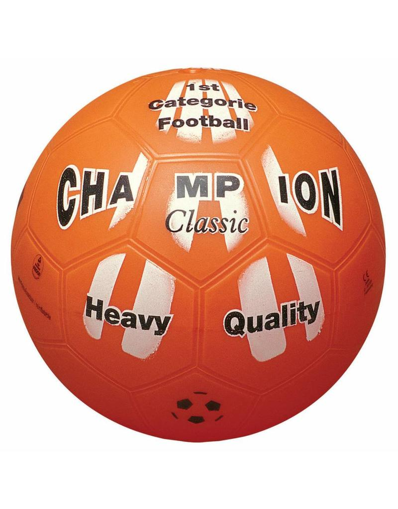Champion Bal 300gr. 230mm. per 10 in zak