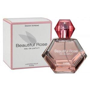 Beautiful Rose Edp 100ml.