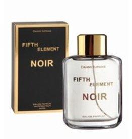 Fifth Element Noir EdP Women