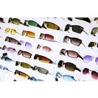 (Zonne)Brillen en accesoires
