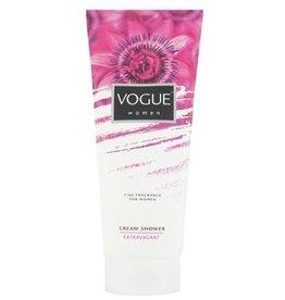 Vogue Douchegel Women Extravagant 200ml.
