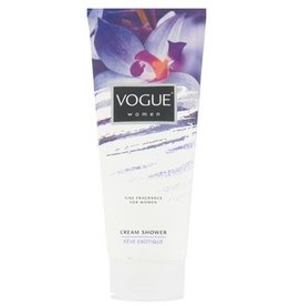 Vogue Douchegel Women Reve Exotique 200ml.