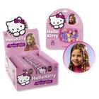 Hello Kitty Funny Clipy per 36 in display