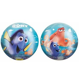 Vinylbal Finding Dory 230mm per 10 in zak
