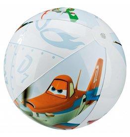 Beachball Planes 61cm