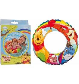 Zwemring Winnie the Pooh 51 cm.