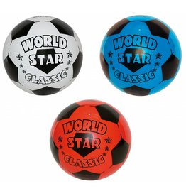 World Star Bal 220mm (alleen per 10)