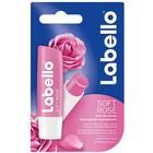 Labello Lipcare Soft Rose 4,8gr.