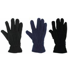 Handschoen Micro Fleece L/XL