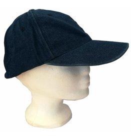 Cap Flex-Fit Jeans mt 57