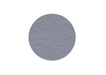 Materiaal beachvlag, 100D polyester