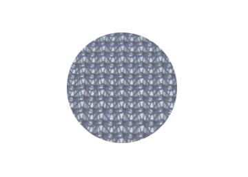 Materiaal beachvlag, 115gr/m2 polyester