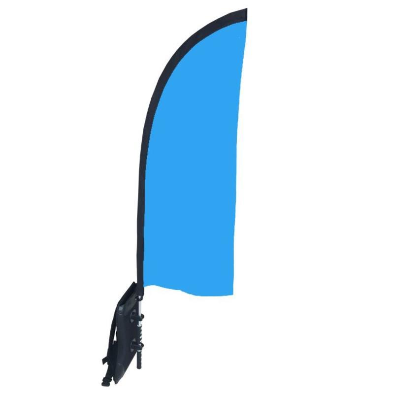 Promotie rugzak Feather