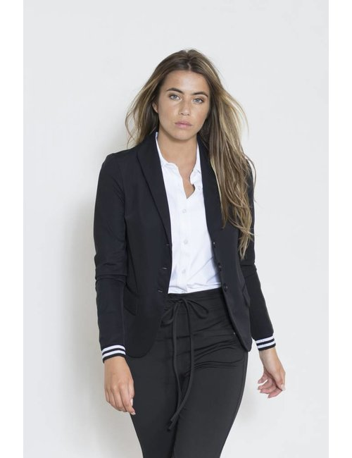 Jacky Luxury Blazer