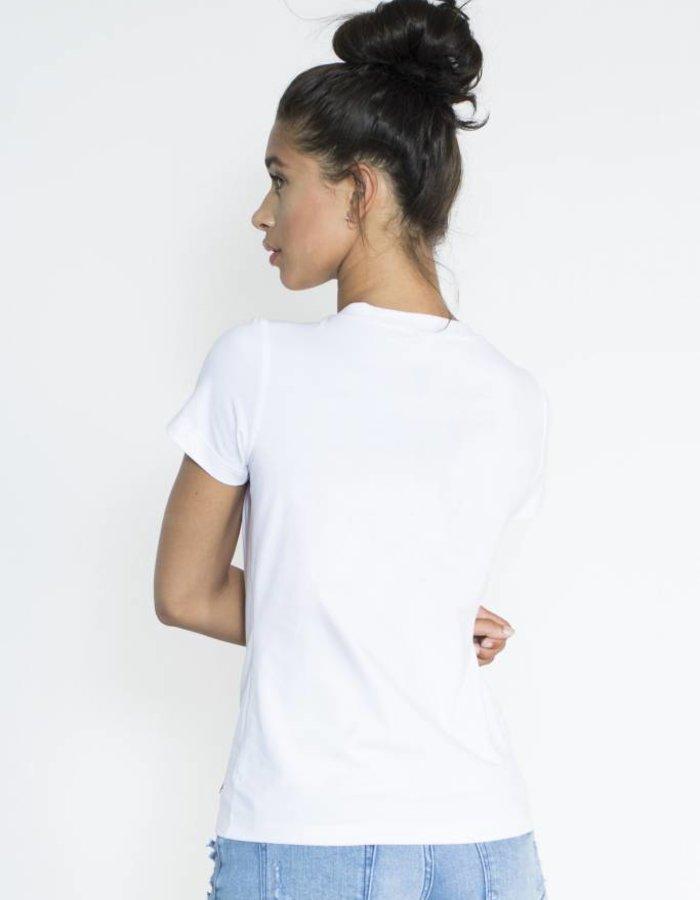 T-shirt Jacky