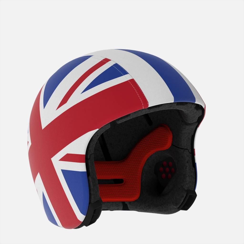 EGG Helmets Jack Skin