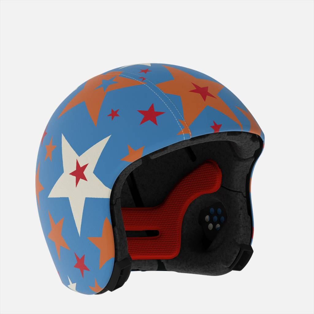 EGG Helmets Venus Skin