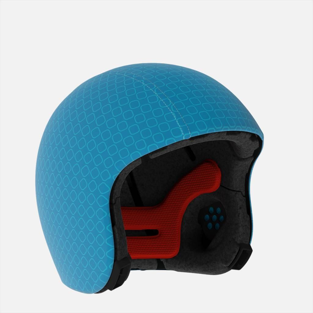 EGG Helmets Sky Skin