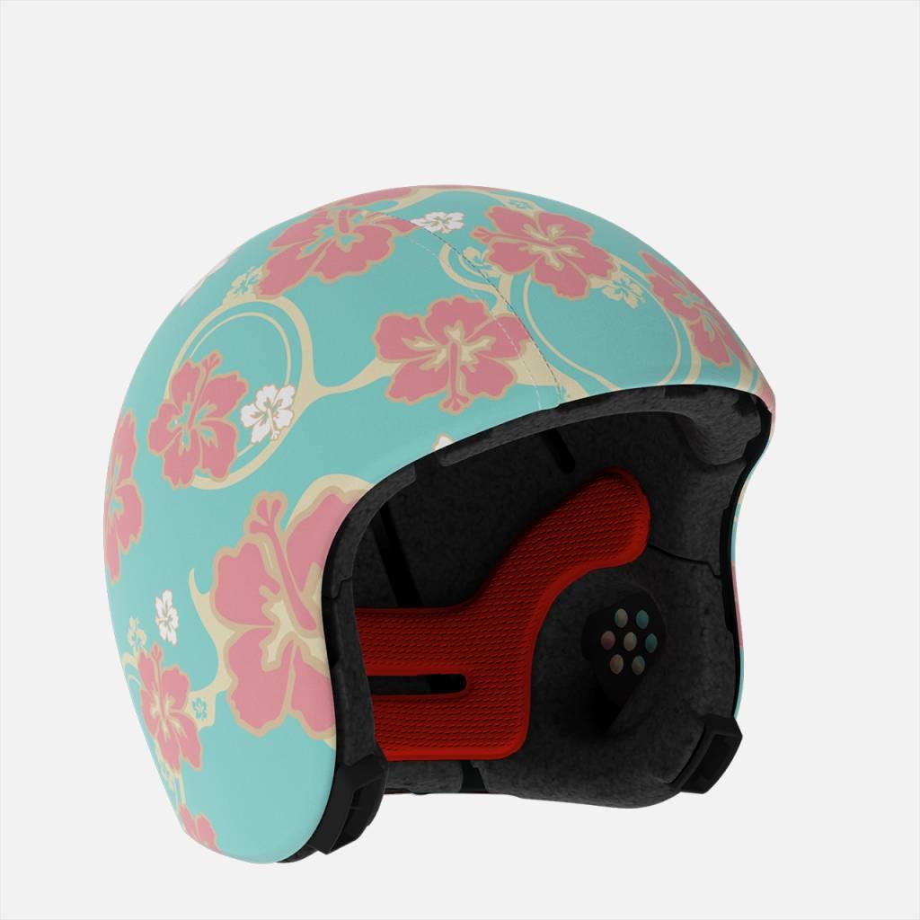 EGG Helmets Pua Skin