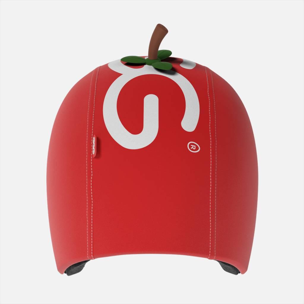 EGG Helmets Fruitstalk