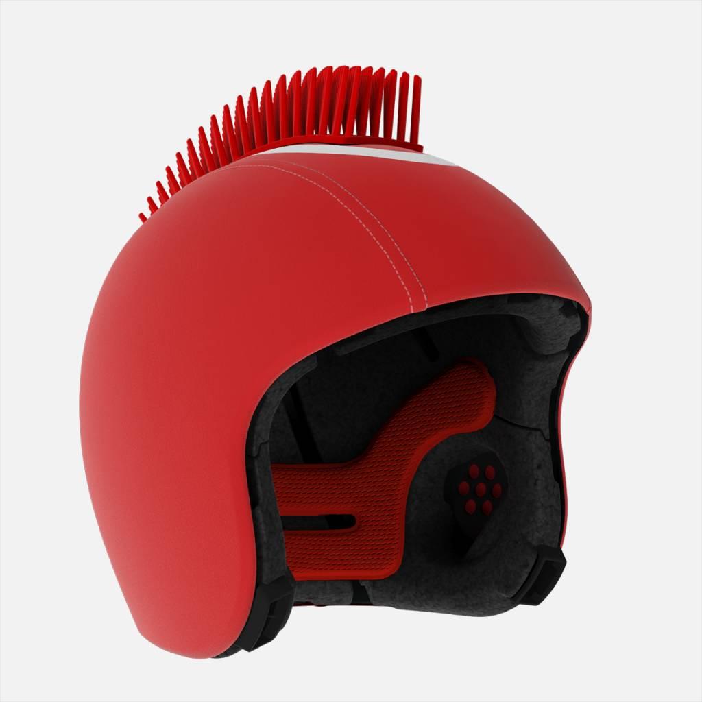 EGG Helmets Mohawk