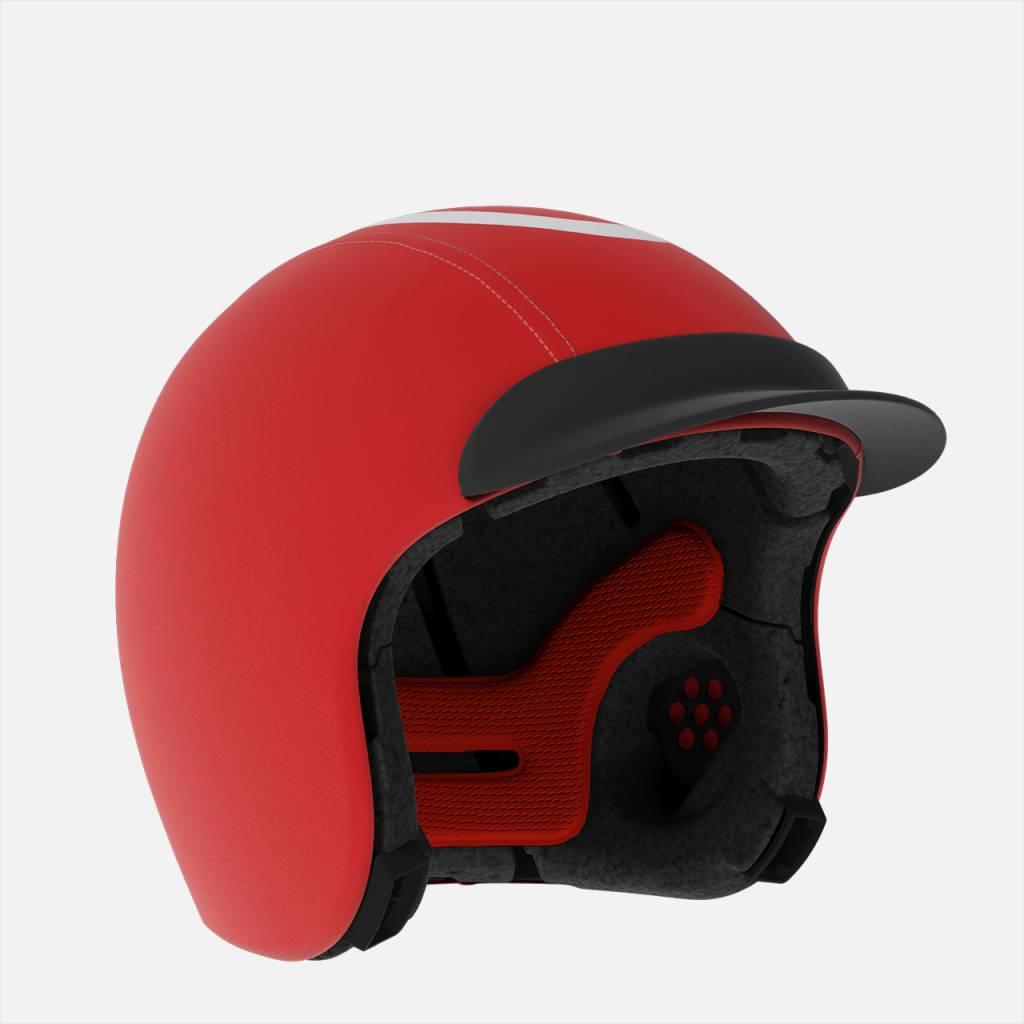 EGG Helmets Suncap