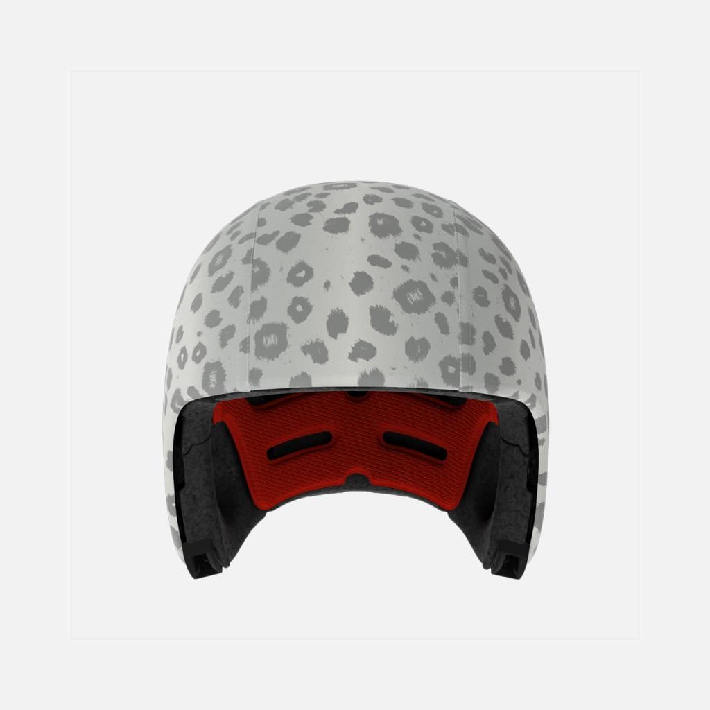 EGG Helmets Maya Skin