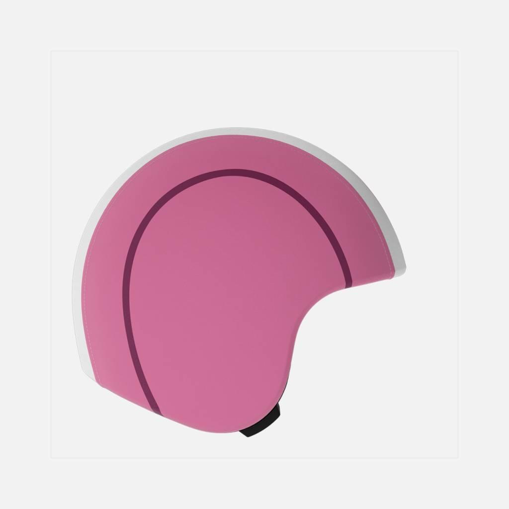 EGG Helmets Niki Skin
