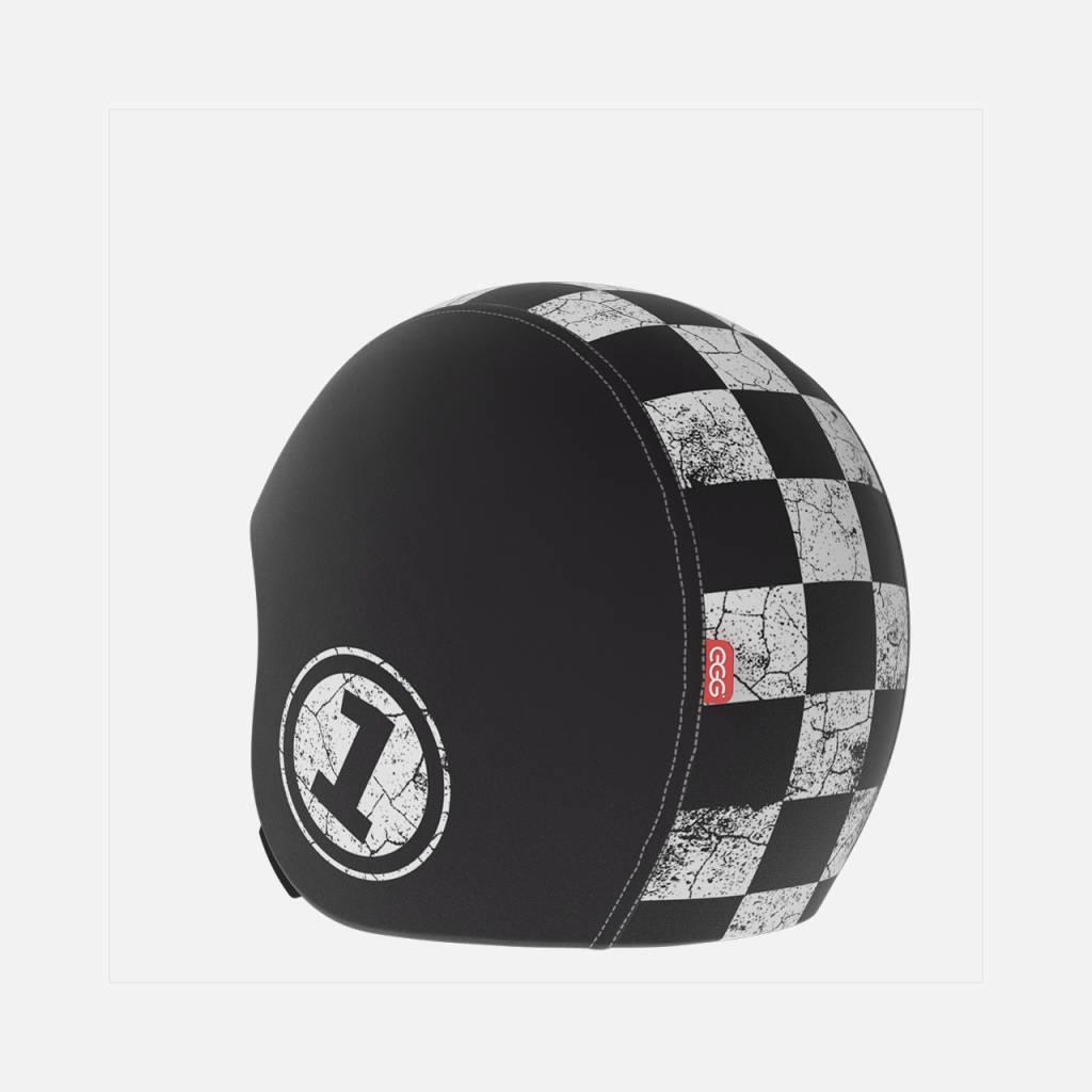 EGG Helmets Nino Skin