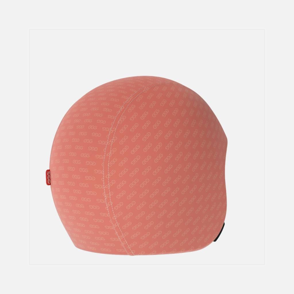 EGG Helmets Sunny Skin