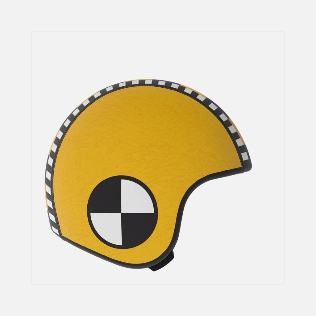 EGG Helmets Sam Skin