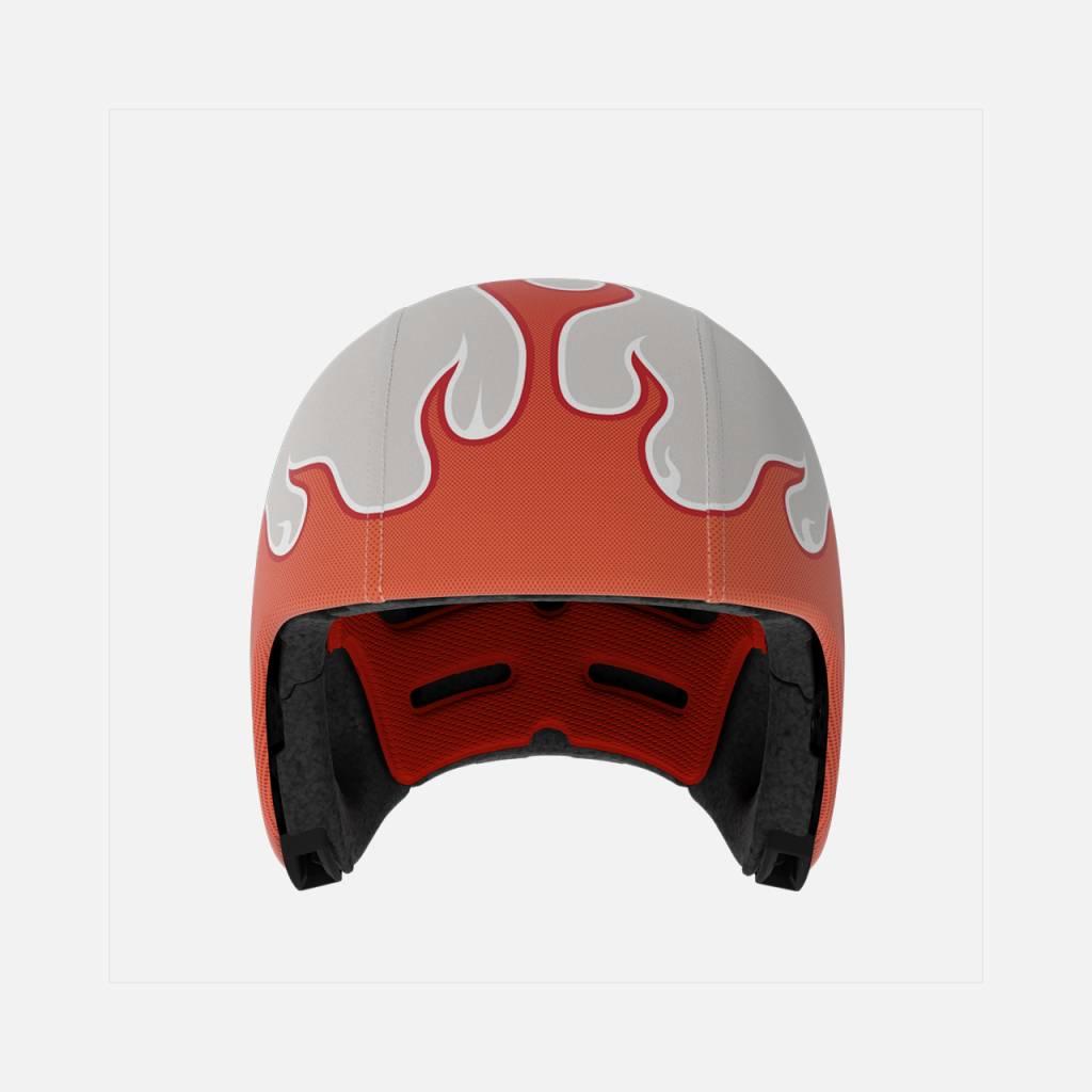 EGG Helmets Dante Skin