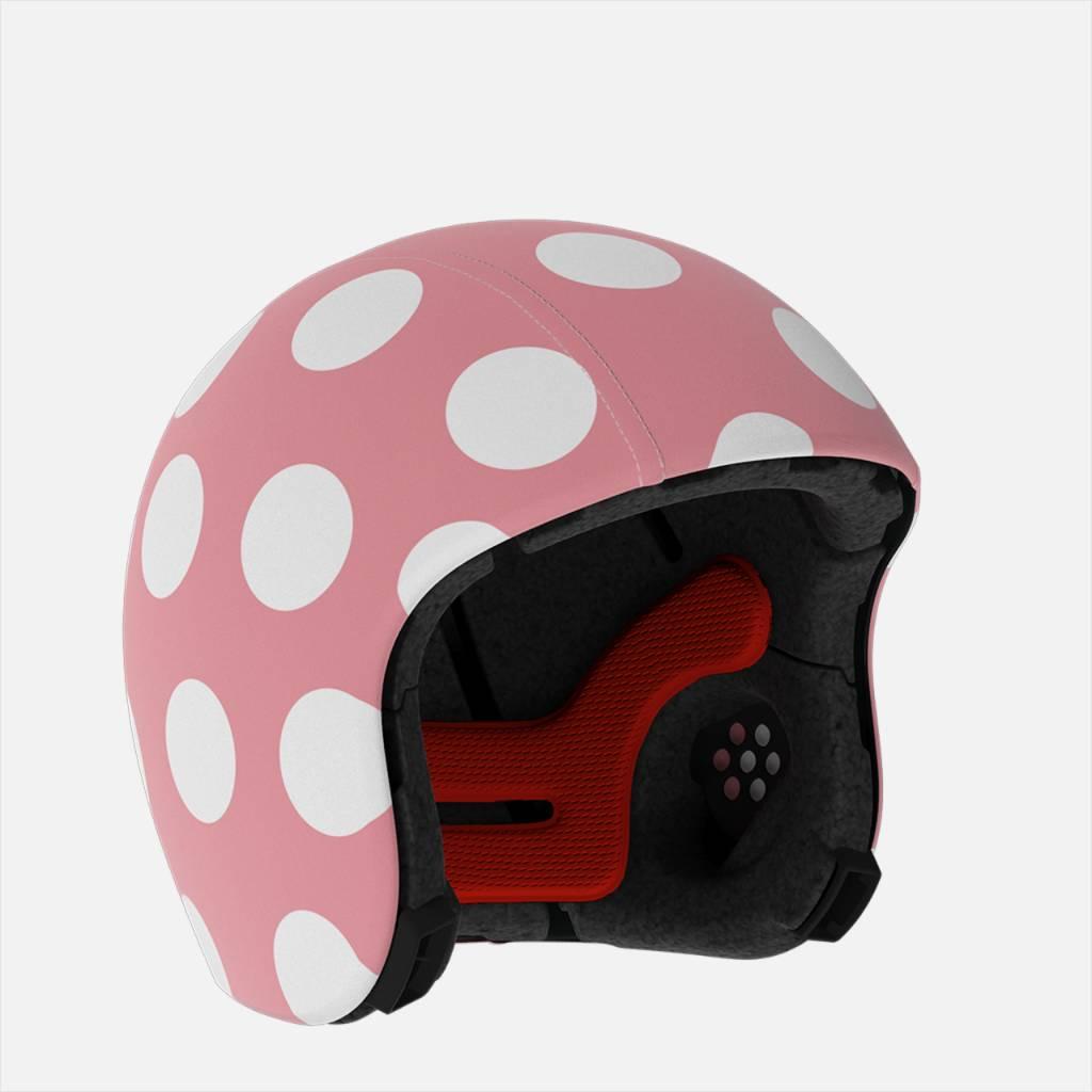EGG Helmets Dorothy Skin