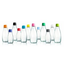 Retap Retap waterfles 500 ml