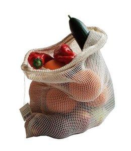 Groente en fruitnetje (M)