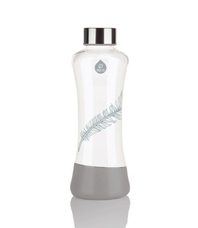 Equa Drinkfles Esprit Feather