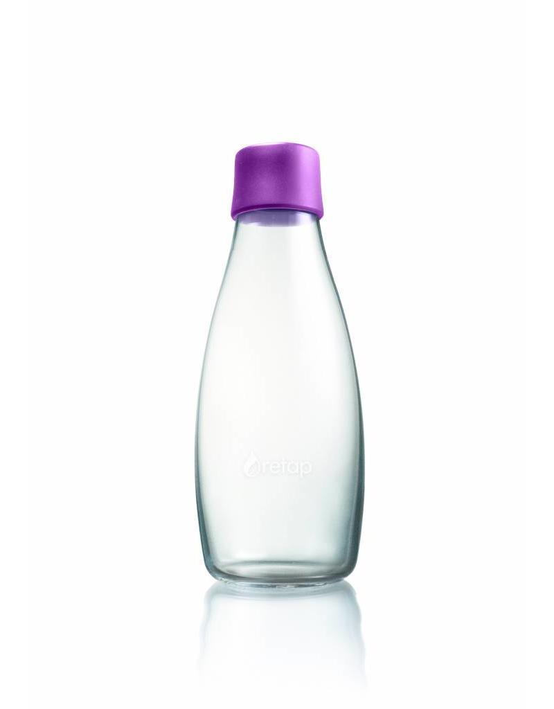 Retap Retap waterfles 500 ml