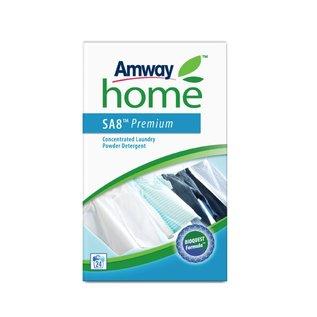 Amway HOME™ SA8™ Premium Konzentriertes Vollwaschmittel - groß