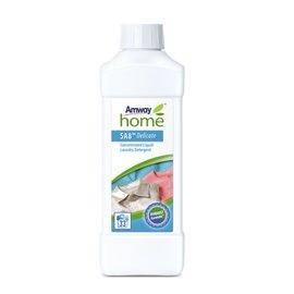 Amway HOME™ SA8™ Delicate Konzentriertes flüssiges Feinwaschmittel