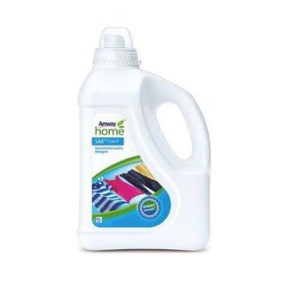 Amway HOME™ SA8™ Flüssig Konzentriertes Waschmittel - groß