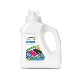 Amway HOME™ SA8™ Flüssig Konzentriertes Waschmittel - klein