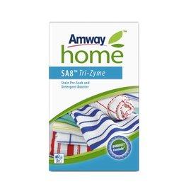 Amway HOME™ SA8™ TRI-ZYME™ Wäscheeinweichmittel und Waschmittelverstärker