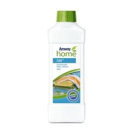 Amway HOME™ SA8™ Konzentrierter Wäscheweichspüler - Alpenblumen