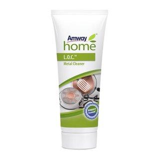 Amway HOME™ L.O.C.™ Metallreiniger