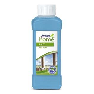 Amway HOME™ L.O.C.™ Glasreiniger